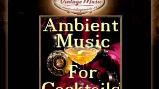 Frankie Carle -- Blue Moon (VintageMusic.es)