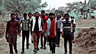 Ashish Niranjan singh yadav Etah