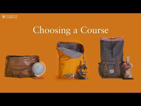 choosing-a-course-at-cambridge-university