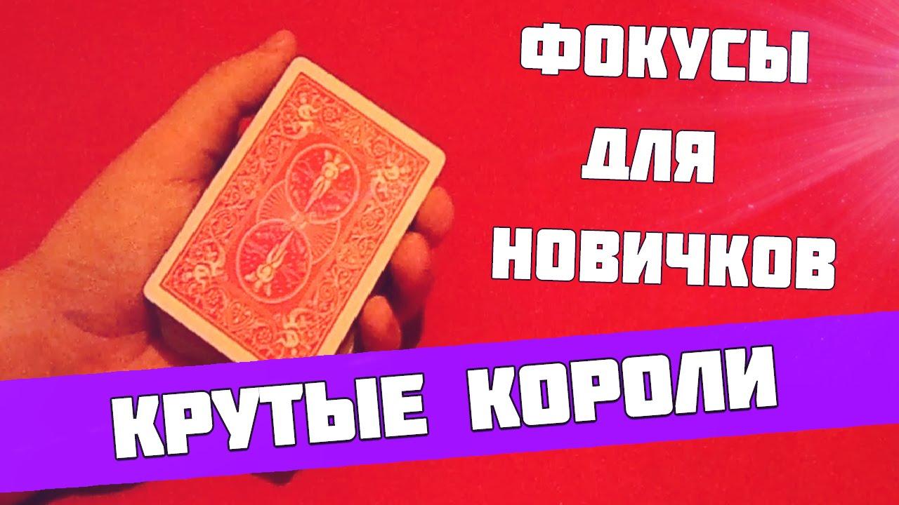 Видео бесплатное обучение обучение сурдопереводу в москве бесплатно