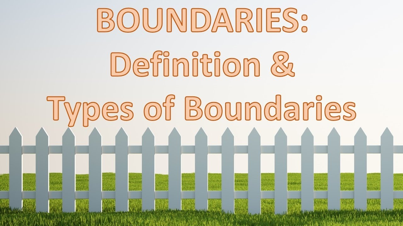 how to find class boundaries in statistics examples