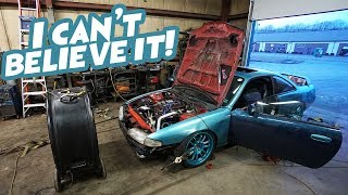 turbo-s14-makes-it-to-the-dyno