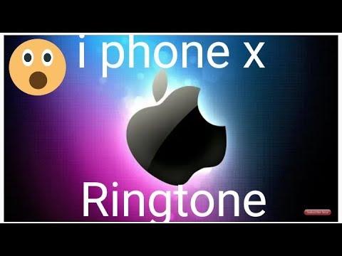 Iphone ringtone mp3 download high volume