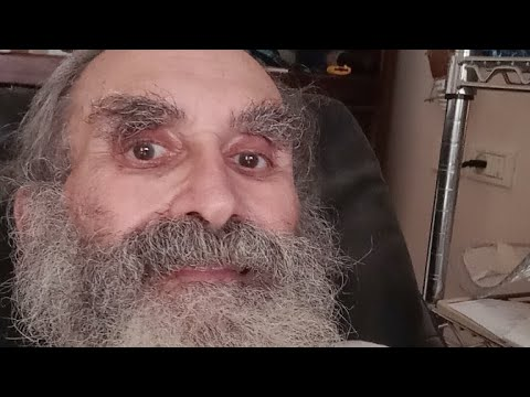 Moshe Report from Israel, Iran, Missile Al Tanif streaming vf