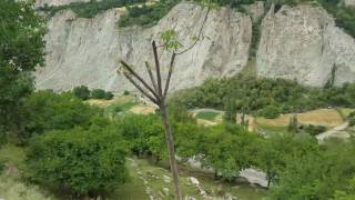 Hopper Valley Nagar Valley In Northern Pakistan