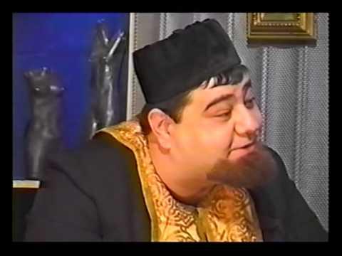 «ՈԶՆԻՆԵՐ 25 ՏԱՐԻ»   ՆՈՐ DVD From Vahram Sahakian