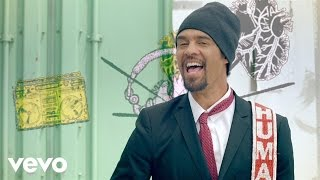 Michael Franti & Spearhead - I