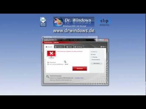 Microsoft Security Essentials leicht auszuschalten?