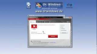 видео Microsoft Security Essentials