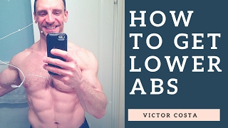Best Exercise for Lower Abs This Exercise Works
