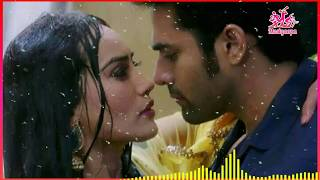Naagin 3 Behir Romantic Background Music | Musiyaapa