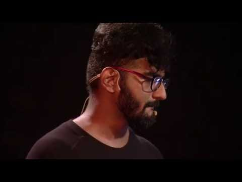 The interesting story of our educational system   Adhitya Iyer   TEDxCRCE