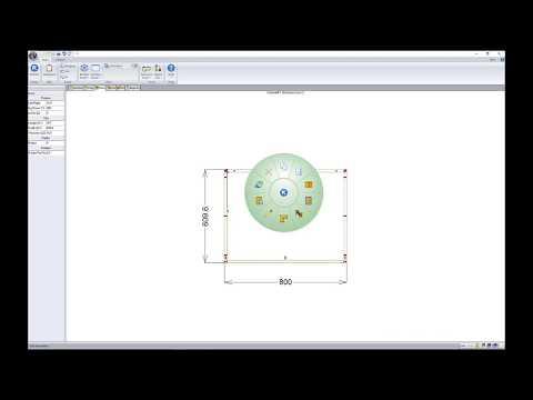 CABINET VISION Tutorial (Expert - 13) - Attributes