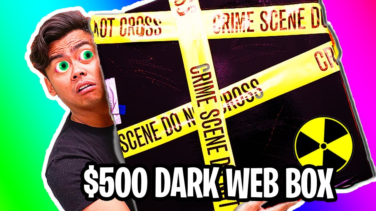 unboxing-a-500-dark-web-mystery-box