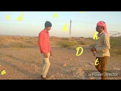 New song remix fanny dance Mangiyo chal theka su...