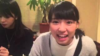 こんにちは! ベイビーレイズJAPANの林愛夏です。 「BABY NEWS JAPAN」...