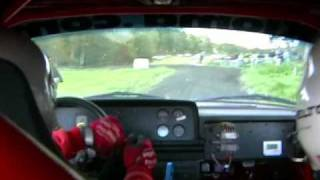Repeat youtube video Johan Nilsson incar Vedumsmästerskapen -09 ss4.mp4
