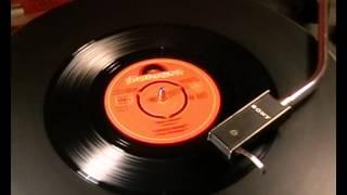 Helmut Zacharias Orchestra - Tokyo Melody - 1964 45rpm
