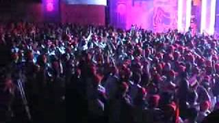 Armenia MIASIN youth muvement (together) celebrating 2791 year of Erebuni -  Erevan 11.10.2009 .flv