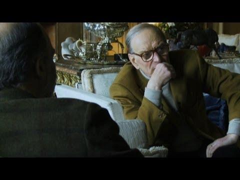 Ennio Morricone on the music in Investigation of a Citizen Above Suspicion