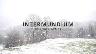 Intermundium