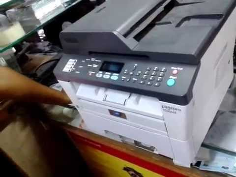 DOWNLOAD DRIVER: KONICA MINOLTA PAGEPRO 1590MF