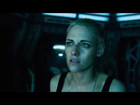 Amenaza En Lo Profundo | Primer Trailer subtitulado | Próximamente - Solo en cines