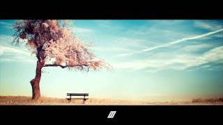 Groovy Rap Instrumental - One Day #NEW