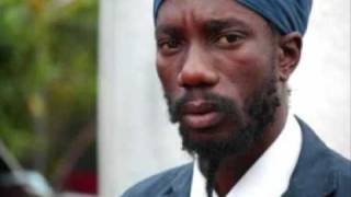 Watch Sizzla Pure Love video