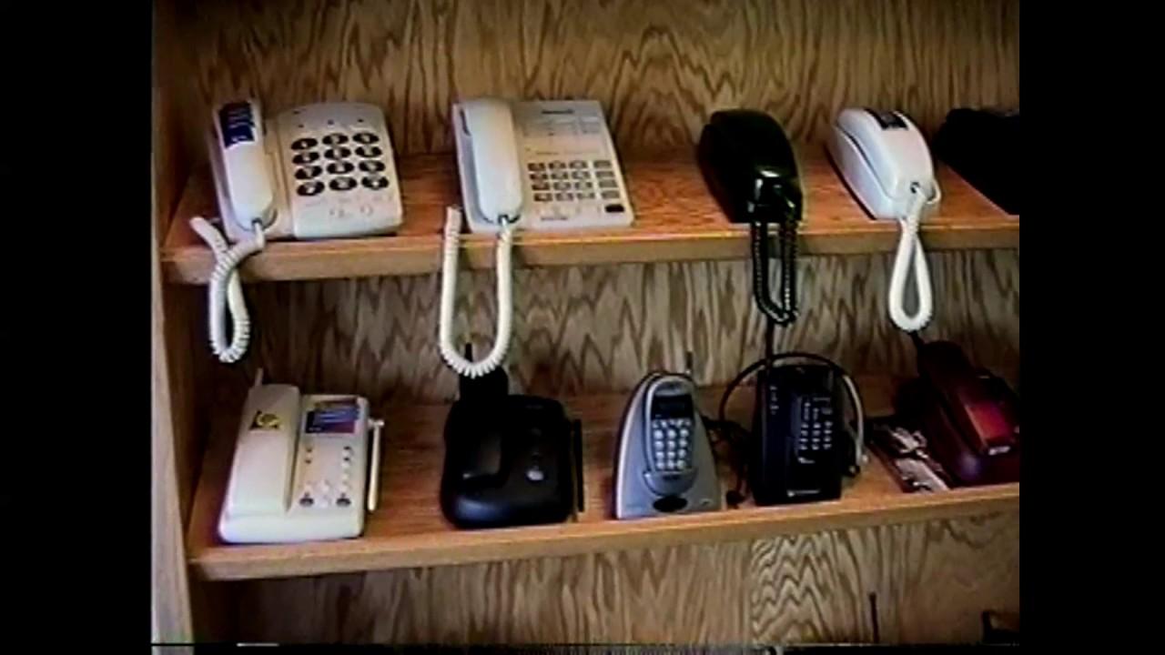 OLC - Champlain Telephone Company  6-5-01
