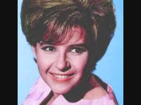 Brenda Lee - Hes Sure To Remember Me