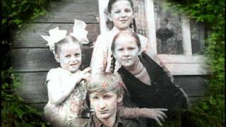 Старшей сестре в День рождения!!!