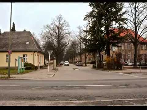Ludwig Hoffmann Quartier Teil 1