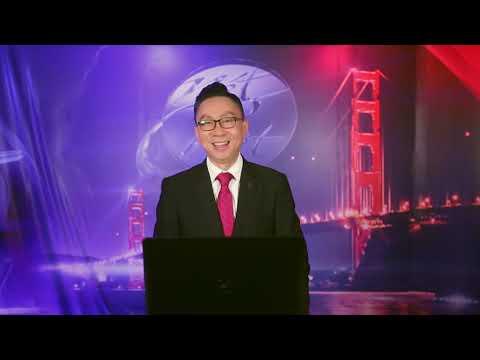 Hot News voi Thanh Tùng Show 69 Jul 22 2020 Chi phiếu cứu trợ đợt nhì gần như chắc chắn, bao nhiêu?
