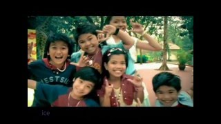 charice lucky lucky me noodles advert