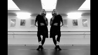 Improvisation - Les effets de Mademoiselle Clé de Dionysos