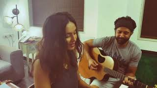 Shallow Cover by Farhan Akhtar and Shibani | A Star Is Born | 2020