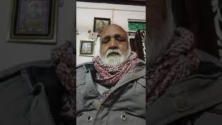 Mera to jo bhi Kadam Hai Woh Teri Raah Mein Ki Tu Kahin Bhi Rahe Tu Meri