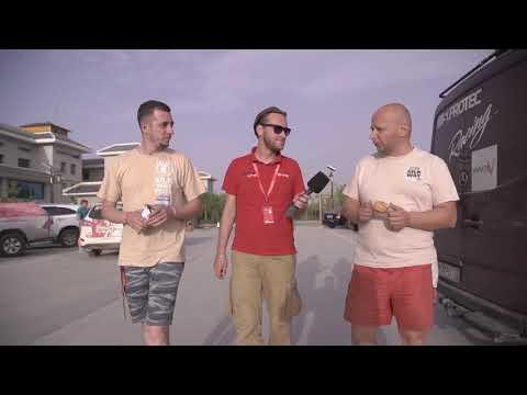 Российская Автомобильная Федерация