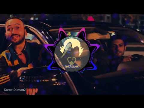 Titretin beni Titretin🔫 Remix TURKS (Samet Dilman)