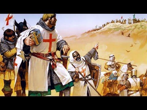La première croisade