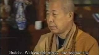 佛、神有何不同?what is the difference between Buddhas and gods?