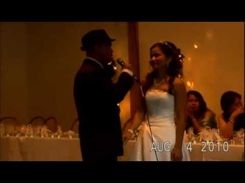 WEDDING SONG - TOGETHER FOREVER BY FIEL