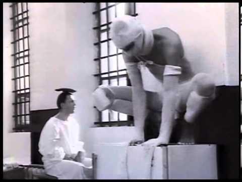 Советские комедии - смотреть онлайн бесплатно