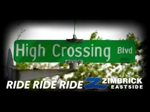 Zimbrick Eastside Commercial