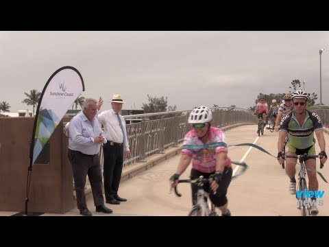 mooloolaba-walk-and-ride-bridge-officially-open