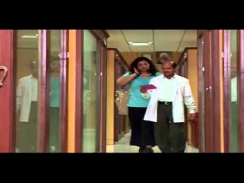 The Elixir of Life - Hindi - Jindal Naturecure Institute