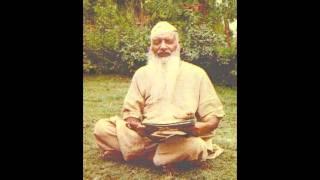 Haath Me Haath - Manqabat Babaji Sarkar Abu Anees Muhammad Barkat Ali (QSA)