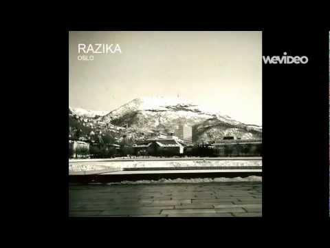 Razika - Oslo