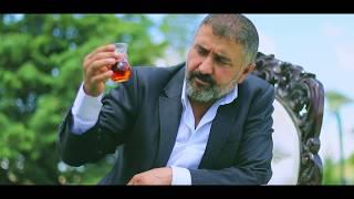 Enver Yılmaz - Adam Kalmamış (ft. Aziz Kaya)